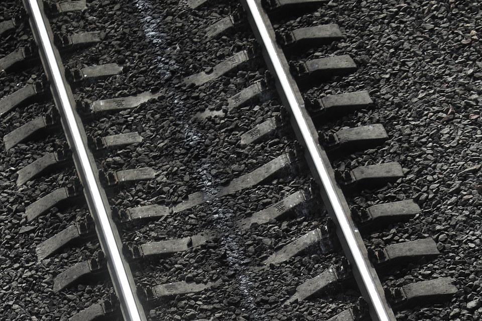 Финансировать строительство новых линий должно государство, а обновление существующих – за счет РЖД, пишет Минэкономразвития в целевой модели