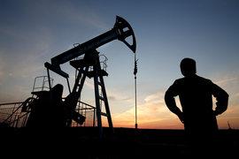 Низкие цены на нефть приведут к значительному сокращению добычи в странах, не входящих в ОПЕК