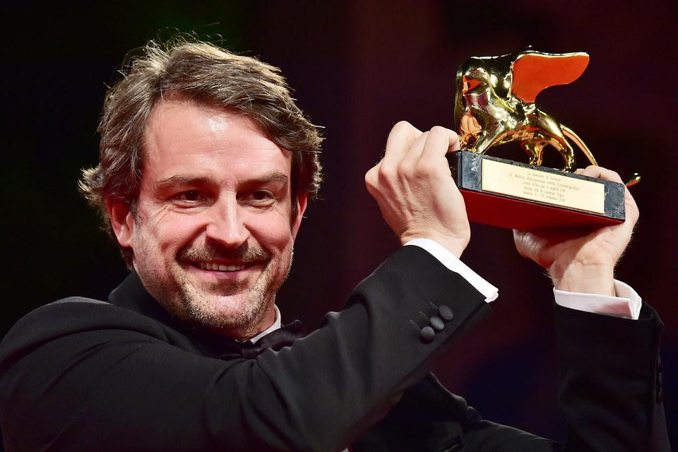 «Золотого льва» взял режиссер Лоренцо Вигас, дебютант из Венесуэлы