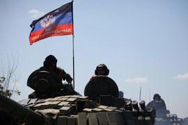 Министры подтвердили, что действующее уже две недели перемирие должно сохраняться