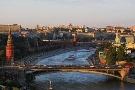 Средства утекают из российских акций уже 16 недель подряд