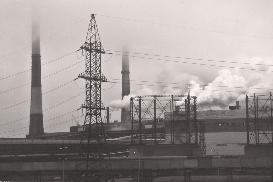 Значительное количество требований связано с формальными моментами, непосредственное отношение к улучшению состояния окружающей среды вряд ли имеющими