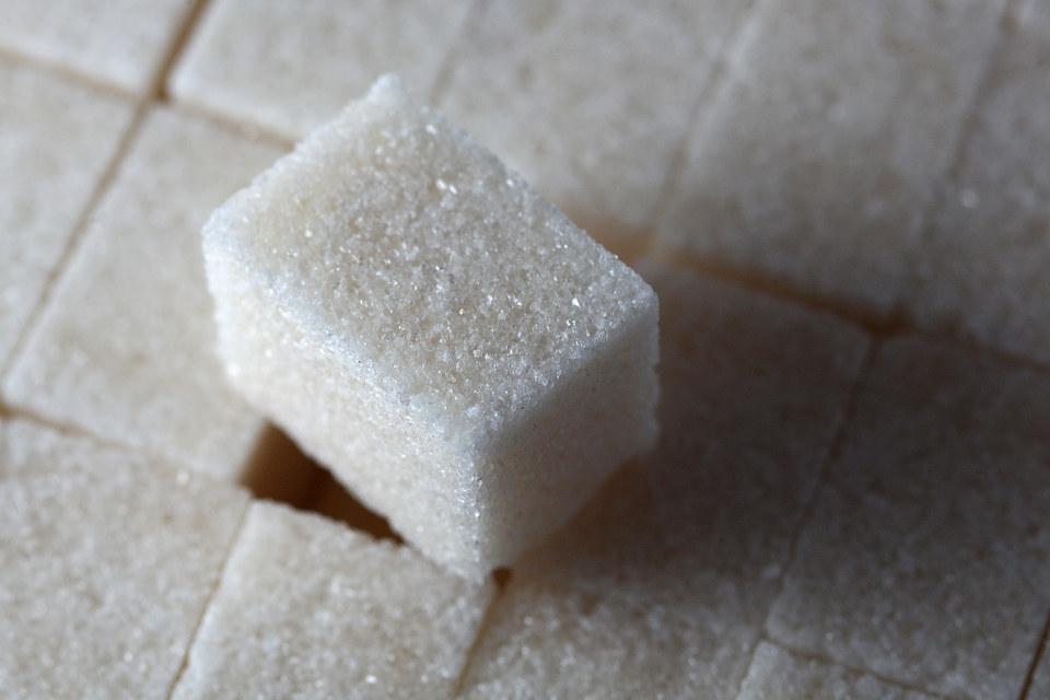 «Сахар Золотухино» – первая из структур холдинга, признанная банкротом