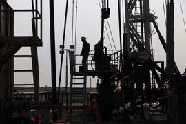 Спрос на нефть ОПЕК может вырасти во втором полугодии 2016 г. до 32 млн барр./сутки