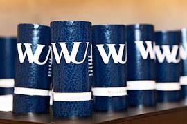 WU Executive Academy