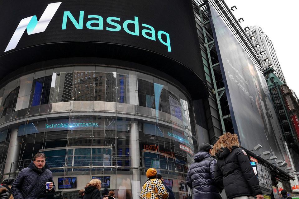 Многие факторы заставляют высокотехнологичные компании и их банкиров откладывать сроки выхода на публичный рынок