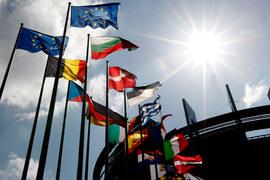 Характер санкций – замораживание активов и запрет на визы в ЕС остается прежним