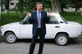 Николай Цветков готов продать корпорацию «Уралсиб» как целиком, так и по частям