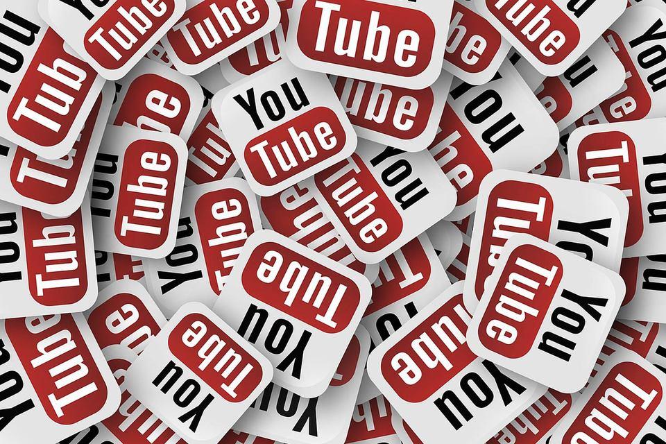 Вряд ли в ближайшее время YouTube сможет конкурировать с Голливудом по размерам бюджетов