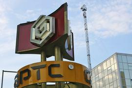 В середине августа «Мегафон» купил четыре филиала компании, входивших в группу СМАРТС: это «СМАРТС-Самара», «Астрахань GSM», «Ярославль-GSM» и «СМАРТС-Чебоксары»