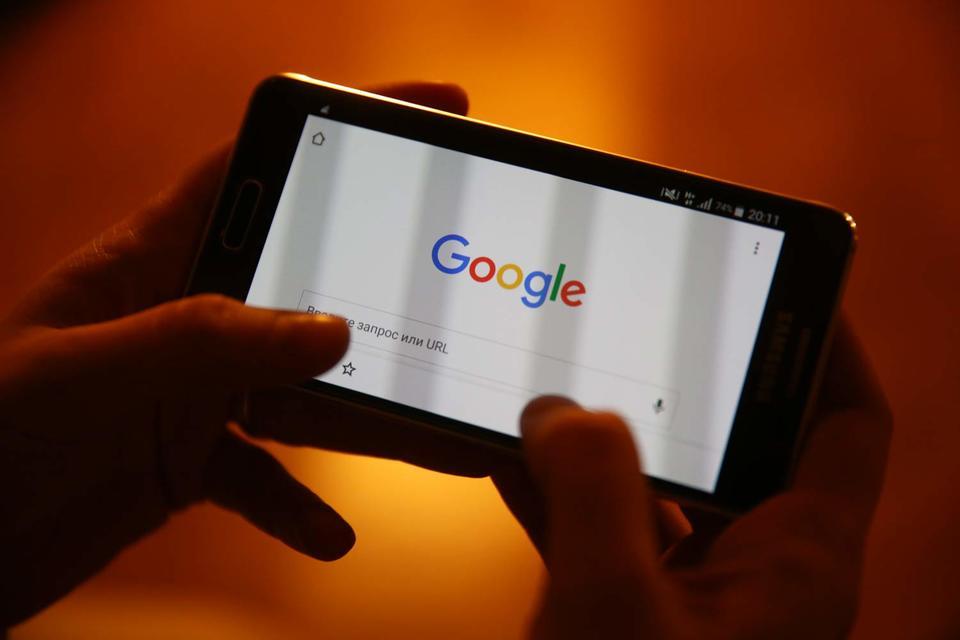 Google заплатит штраф за злоупотребления на рынке мобильных приложений
