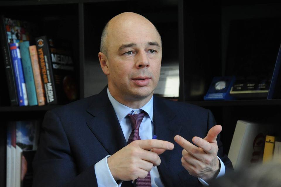 На сколько именно будет увеличено финансирование АПК, по словам Силуанова, как раз обсуждается в правительстве