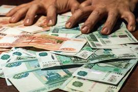 Из данных саморегулируемой организации (СРО) «МиР» (учитывает данные собственных участников) следует, что за год портфель займов, привлеченных в МФО от населения, вырос на 30%
