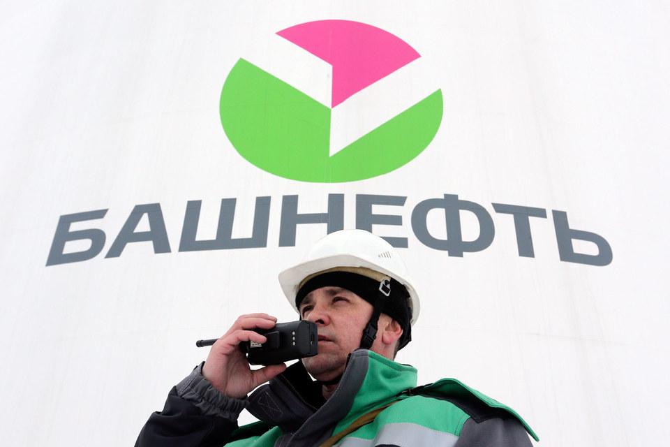 России в лице Росимущества принадлежит 50,08%, Башкирии - 25% плюс 1 акция «Башнефти»
