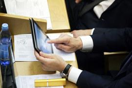 Поисковики отбиваются от досудебных штрафов в связи с «законом о забвении»