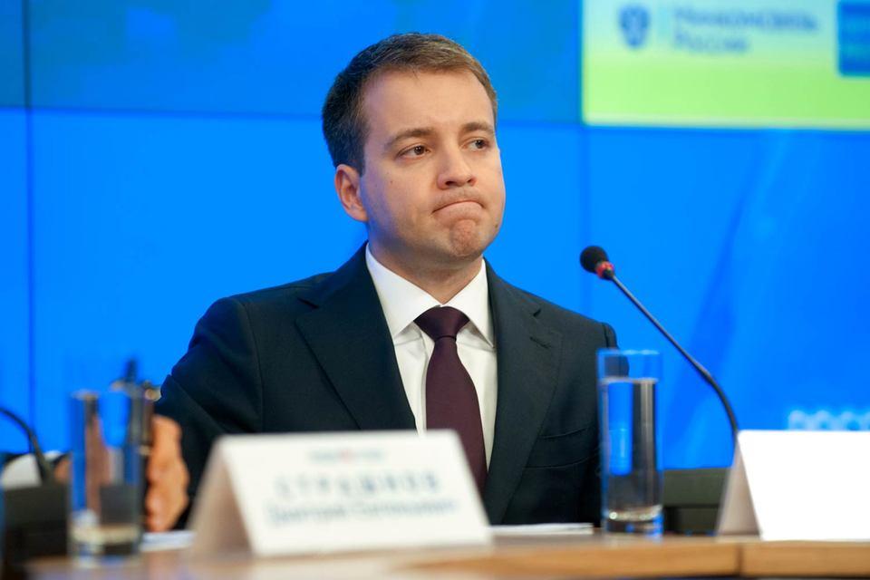 О проблеме перераспределения средств из фонда универсального обслуживания Николай Никифоров упоминал на расширенном заседании Россвязи еще в мае нынешнего года