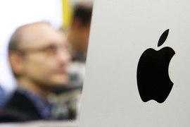 За прошедшие несколько лет Apple приобрела несколько компаний, чтобы усилить свой сервис Apple Maps