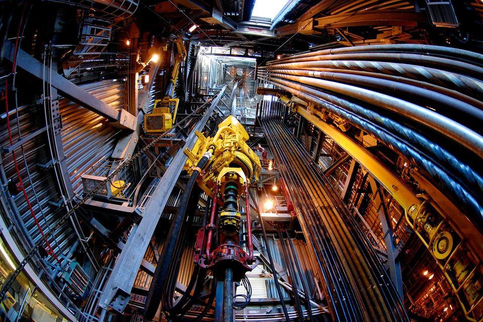 Суд не указал, почему «Роснефть» согласилась не требовать прокачки 8 млрд куб. м газа