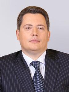 Владислав Курбатов