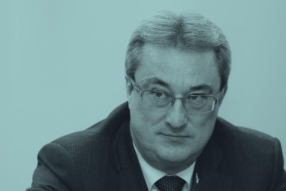 Задержание главы Республики Коми Вячеслава Гайзера по беспрецедентному для губернаторов обвинению в организации преступного сообщества и размах арестов в республиканской верхушке заметно выделяются
