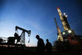 Нефтяникам для уплаты налога на полезные ископаемые, возможно, придется учитывать больше  параметров