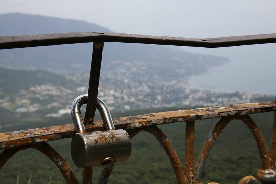 Вход на рынок Крыма для «Крымтелекома» пока закрыт