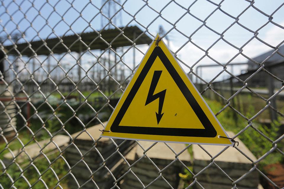 По итогам торгов с поставкой на понедельник, цены составили 1337,02 руб./МВт-ч