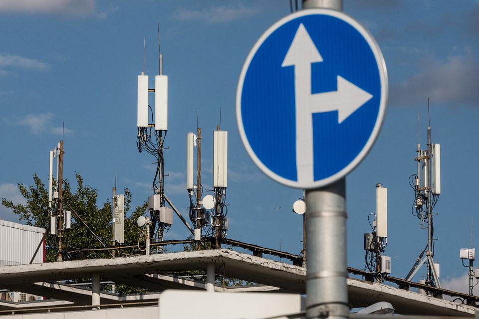 Поддержать производителей отечественного оборудования связи можно разными путями