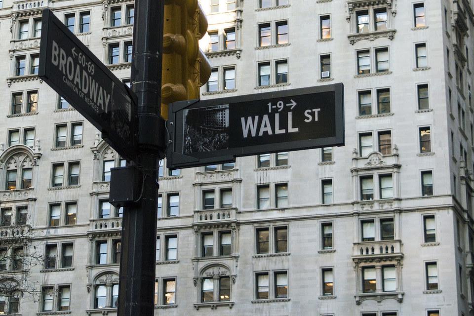 Облигации – это новые акции, гласит поговорка на Уолл-стрит
