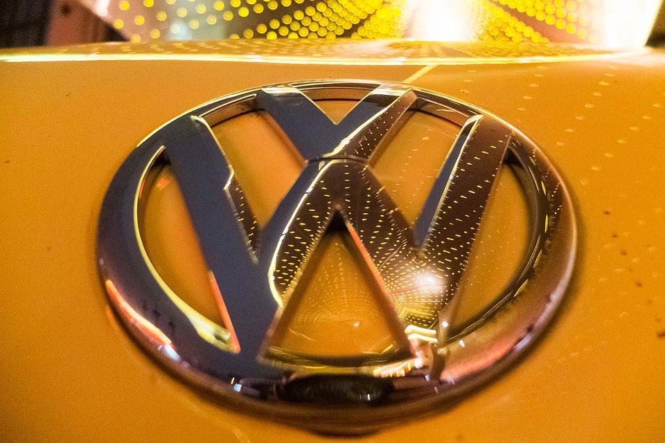 Под отзыв попали Volkswagen Jetta, Volkswagen Beetle, Audi A3, Volkswagen Golf и Volkswagen Passat