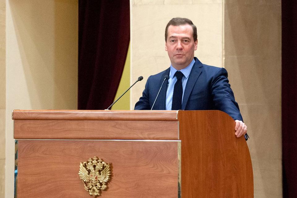 Стоимость всего проекта - около 55 млрд руб.