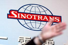 China Merchants Energy Shipping и Sinotrans Shipping получат по 25,5% в единой компании, остальное — Dynagas