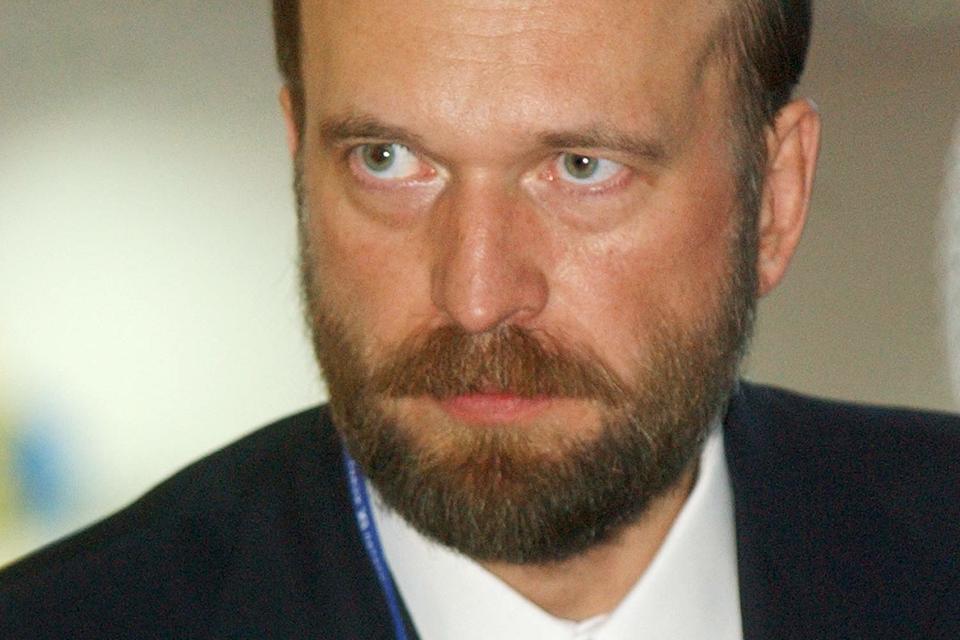 Пугачев был основным бенефициаром Межпромбанка, который летом 2010 г. лишился лицензии, а затем обанкротился