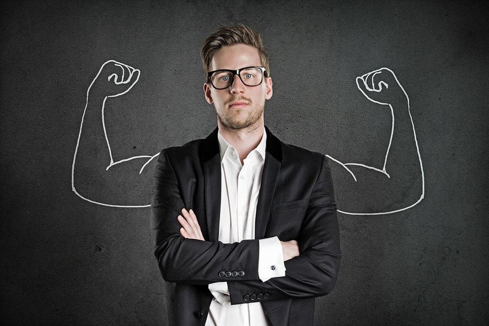 В 19% российских компаний диплом MBA считают карьерным преимуществом, причем в 23% IT-компаний и банков, 19% - производственных компаний, 17% - из сферы продаж