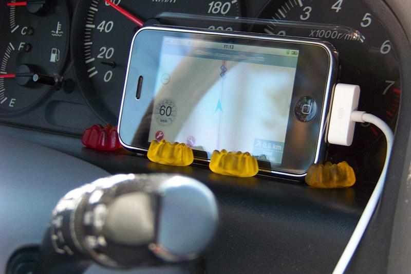 Apple всерьез хочет утвердиться на автомобильном рынке, используя опыт, накопленный в ходе разработки смартфонов iPhone
