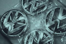Американские регуляторы насчитали, что в 2009–2015 гг. VW продал в Штатах 482 000 «перепрограммированных» дизельных автомобилей
