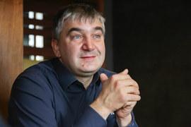 Сооснователь Parallels Сергей Белоусов говорит, что не впервые слышит разговоры о продаже