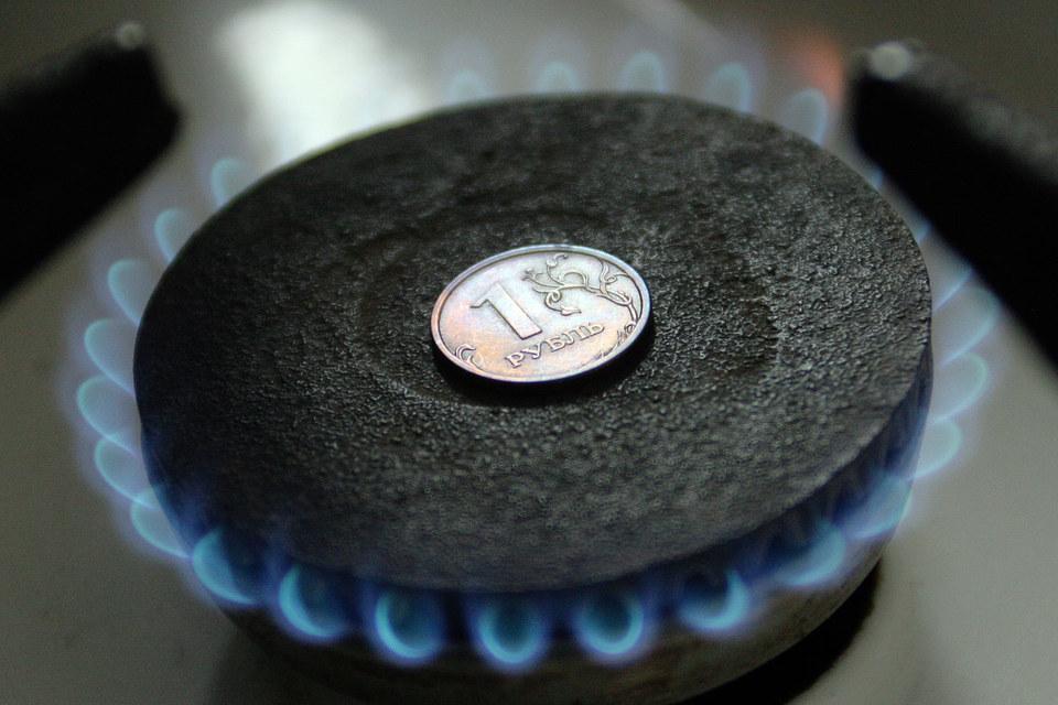 ЦБ делает все, чтобы пенсионные накопления не сгорели синим пламенем