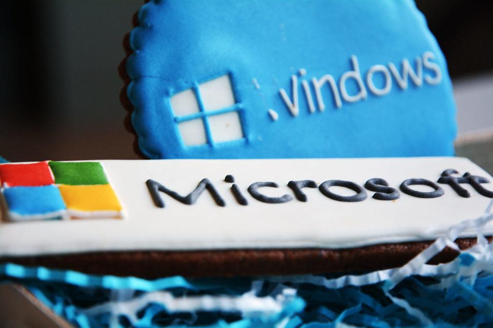Microsoft оставил прежними цены для пользовательей облачного Office