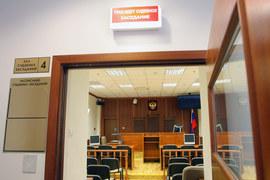 Законопроект меняет порядок уведомления должника