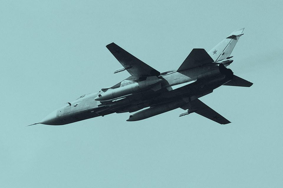 Необходимость как можно быстрее победить ИГ очевидна для всех