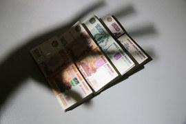 Рука кредитора вряд ли дотянется до наличных должника даже при банкротстве