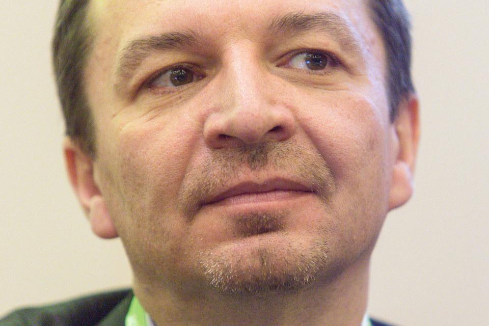 Факт сделки «Ведомостям» подтвердил гендиректор Ivi.ru Олег Туманов