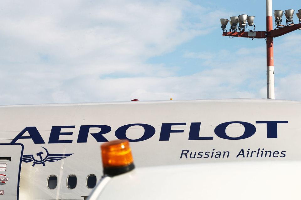 Указ президента Украины Петра Порошенко об экономических и других ограничительных мерах против России включает 388 физических лиц и 105 компаний, в том числе 25 авиакомпаний