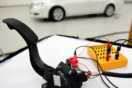 Как автопроизводители расплачиваются за недостатки
