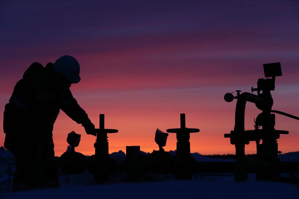 Нефтяные компании заплатят в бюджет меньше, чем мечтал Минфин