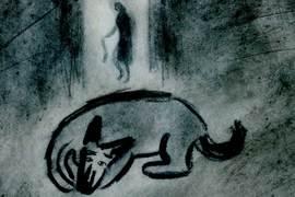 Гран-при получил фильм «Брут» о конвойной собаке, провожавшей евреев в концлагерь