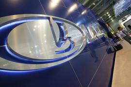 Текущие продажи Lada не компенсируют выбытие машин этой марки из-за устаревания, аварий и прочего