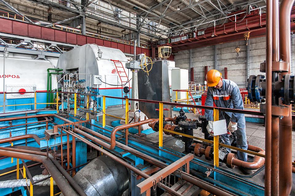 Миноритарии потребовали взыскать в пользу ТГК-2 убытки в виде упущенной выгоды в размере $6,4 млн, $6,8 млн и 1,6 млрд руб.