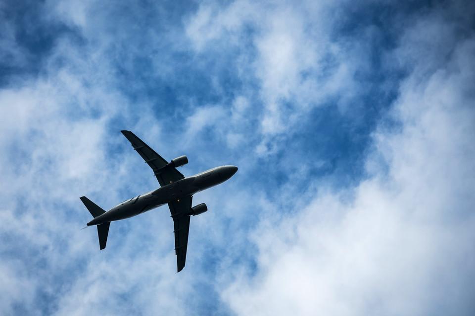 «Эвитерра трэвел» не работает с 31 декабря 2013 г.: сначала сервис объяснял на сайте, что компания ушла на каникулы, а 5 января 2014 г. сообщил, что более 6000 проданных авиабилетов аннулировано